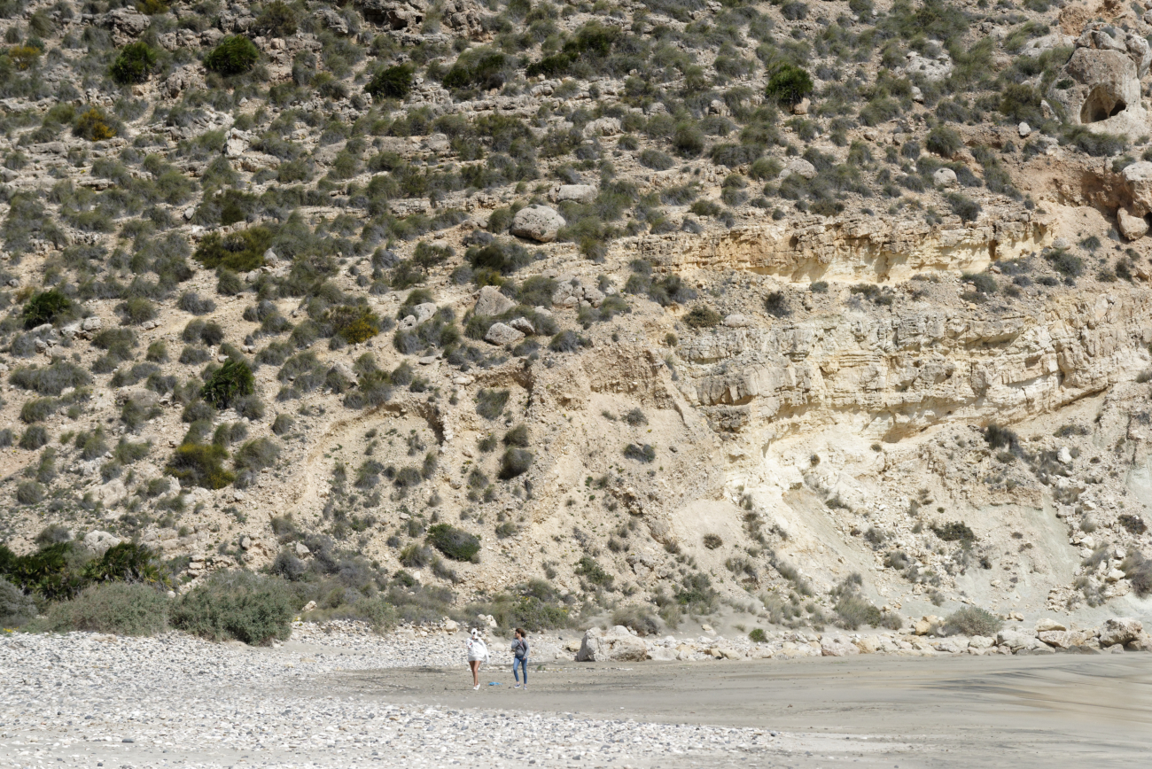 180317-3-Cala del Plomo (Cabo de Gata) (18)