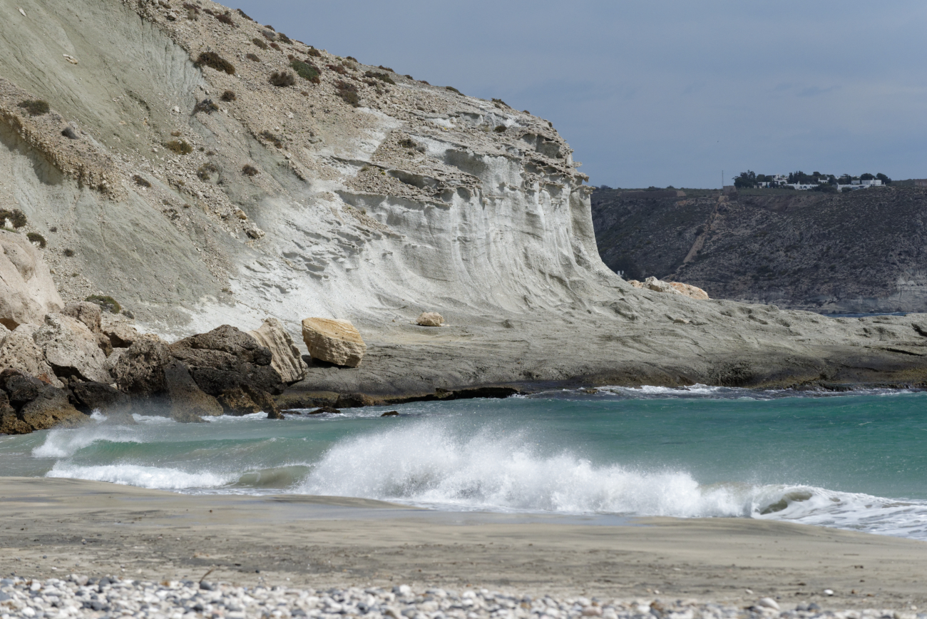 180317-3-Cala del Plomo (Cabo de Gata) (24)