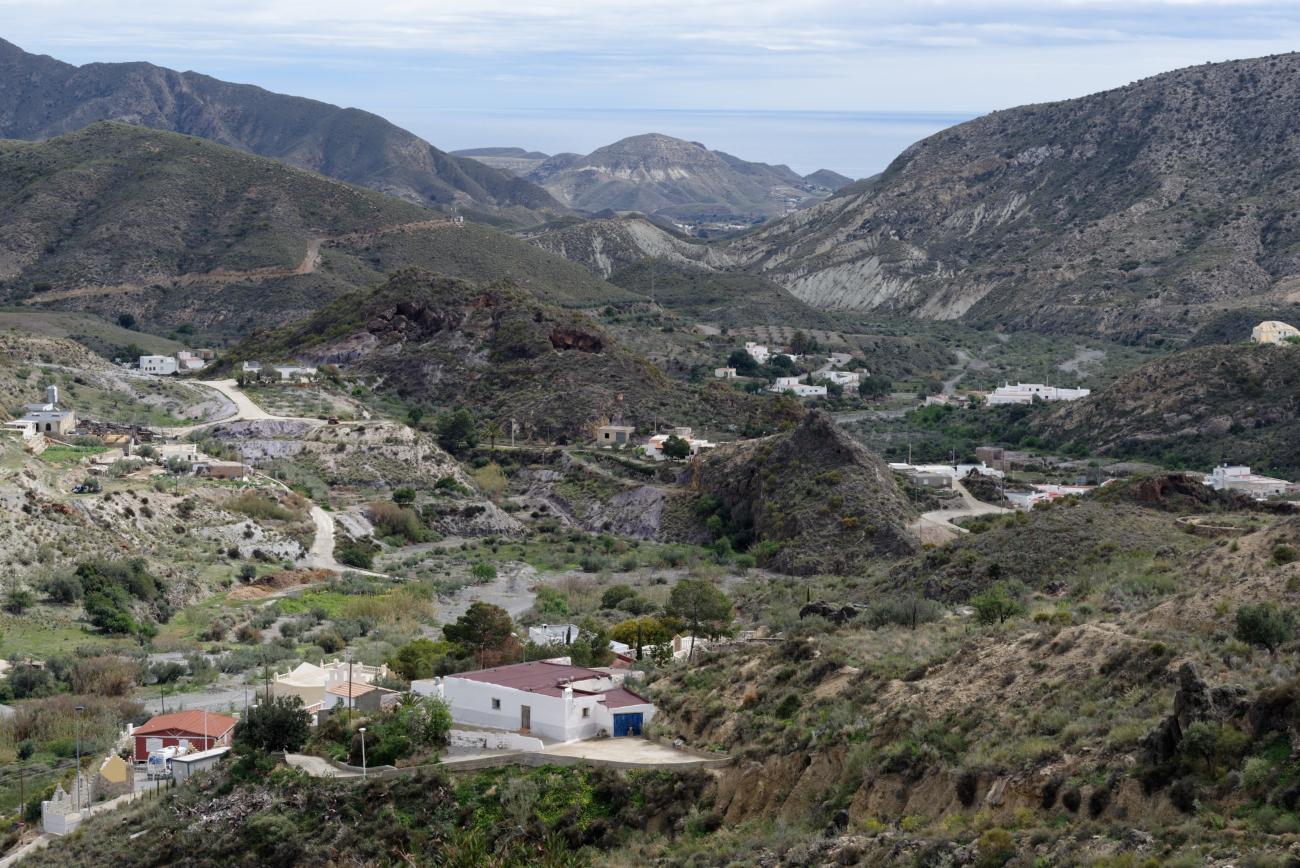 180318-4-Sierra de Cabrera (Sierra de Cabrera - Andalousie) (10)