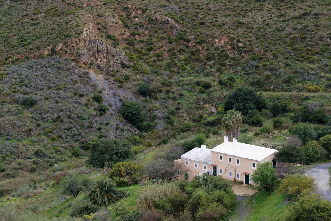 180318-4-Sierra de Cabrera (Sierra de Cabrera - Andalousie) (32)