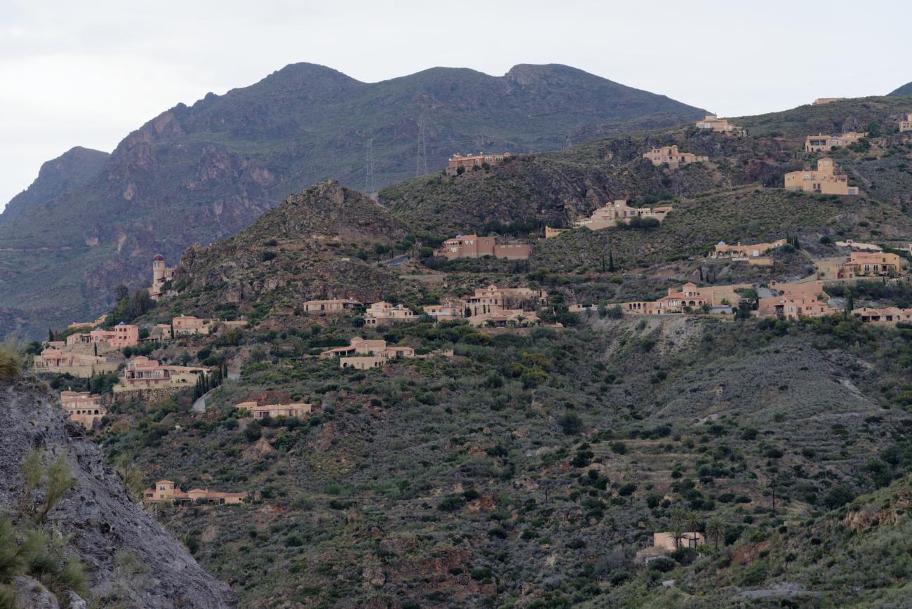 180318-5-Cortijo Grande (Sierra de Cabrera - Andalousie) (11)