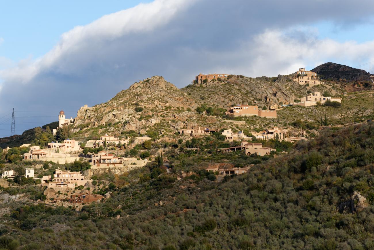 180318-5-Cortijo Grande (Sierra de Cabrera - Andalousie) (12)