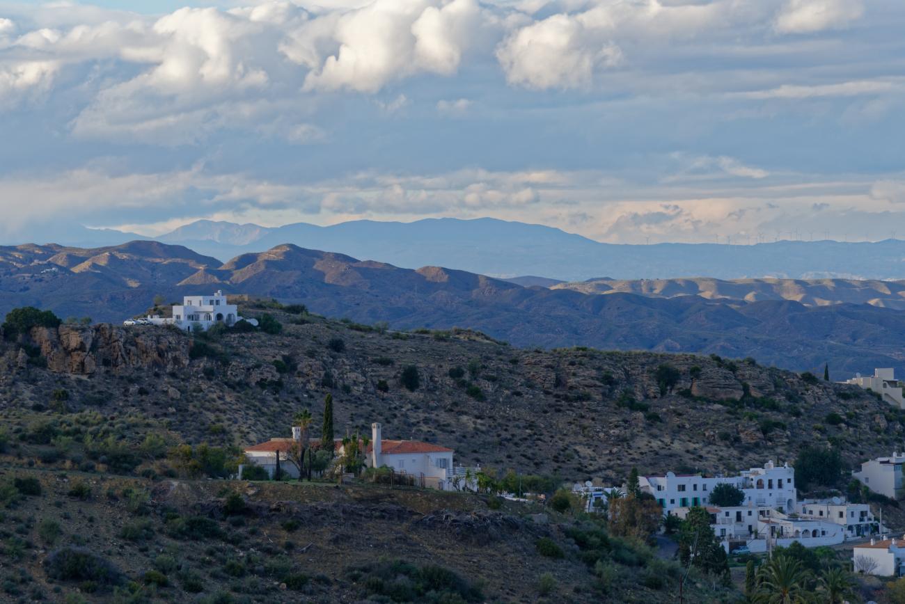 180318-5-Cortijo Grande (Sierra de Cabrera - Andalousie) (15)