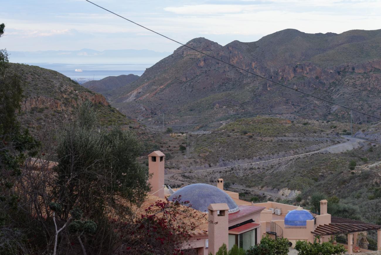 180318-5-Cortijo Grande (Sierra de Cabrera - Andalousie) (49)