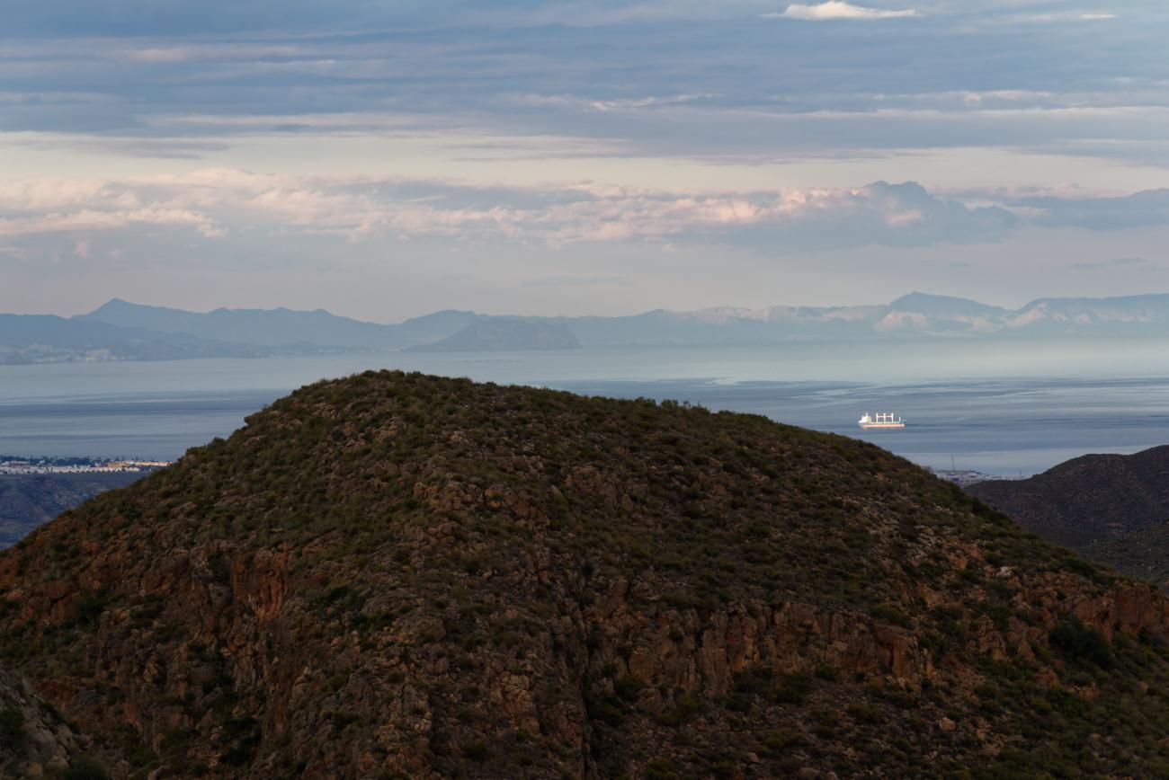 180318-5-Cortijo Grande (Sierra de Cabrera - Andalousie) (51)