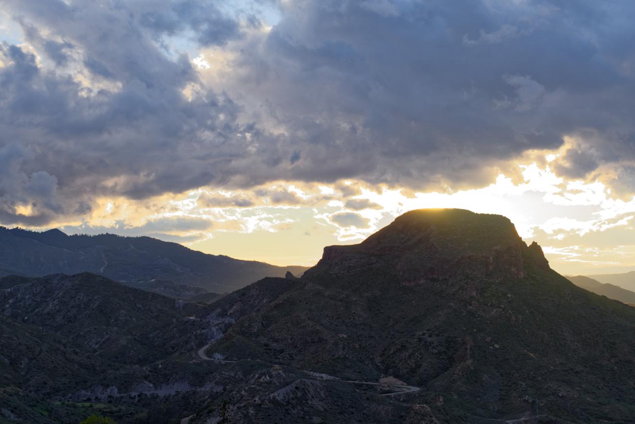 180318-5-Cortijo Grande (Sierra de Cabrera - Andalousie) (63)