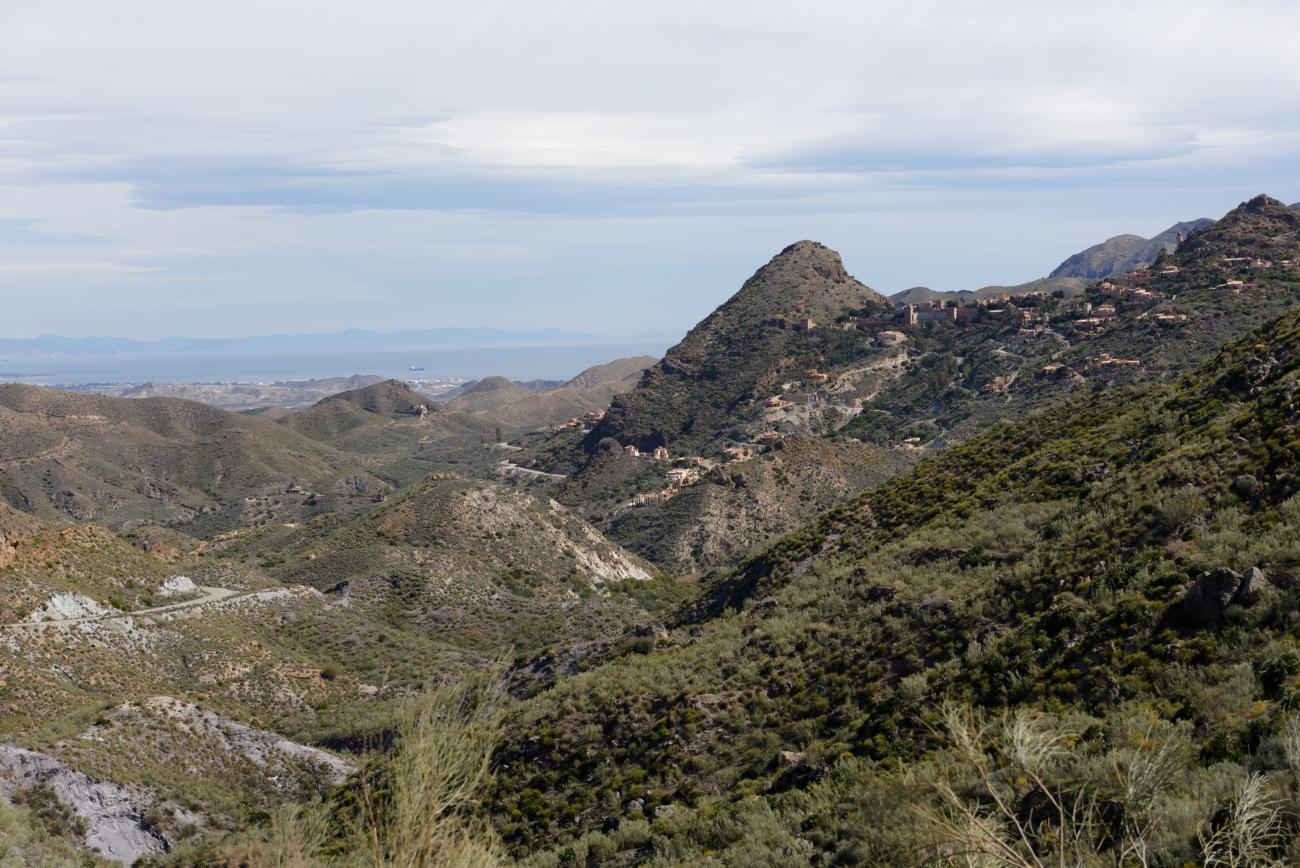 180319-2-Sierra Cabrera (Sierra Cabrera-Andalousie) (12)