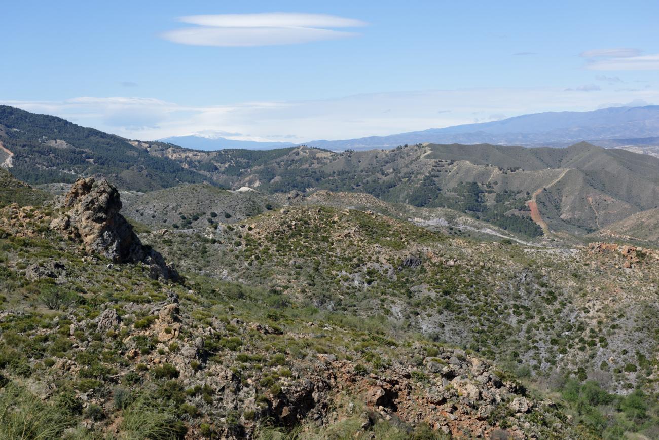 180319-2-Sierra Cabrera (Sierra Cabrera-Andalousie) (15)