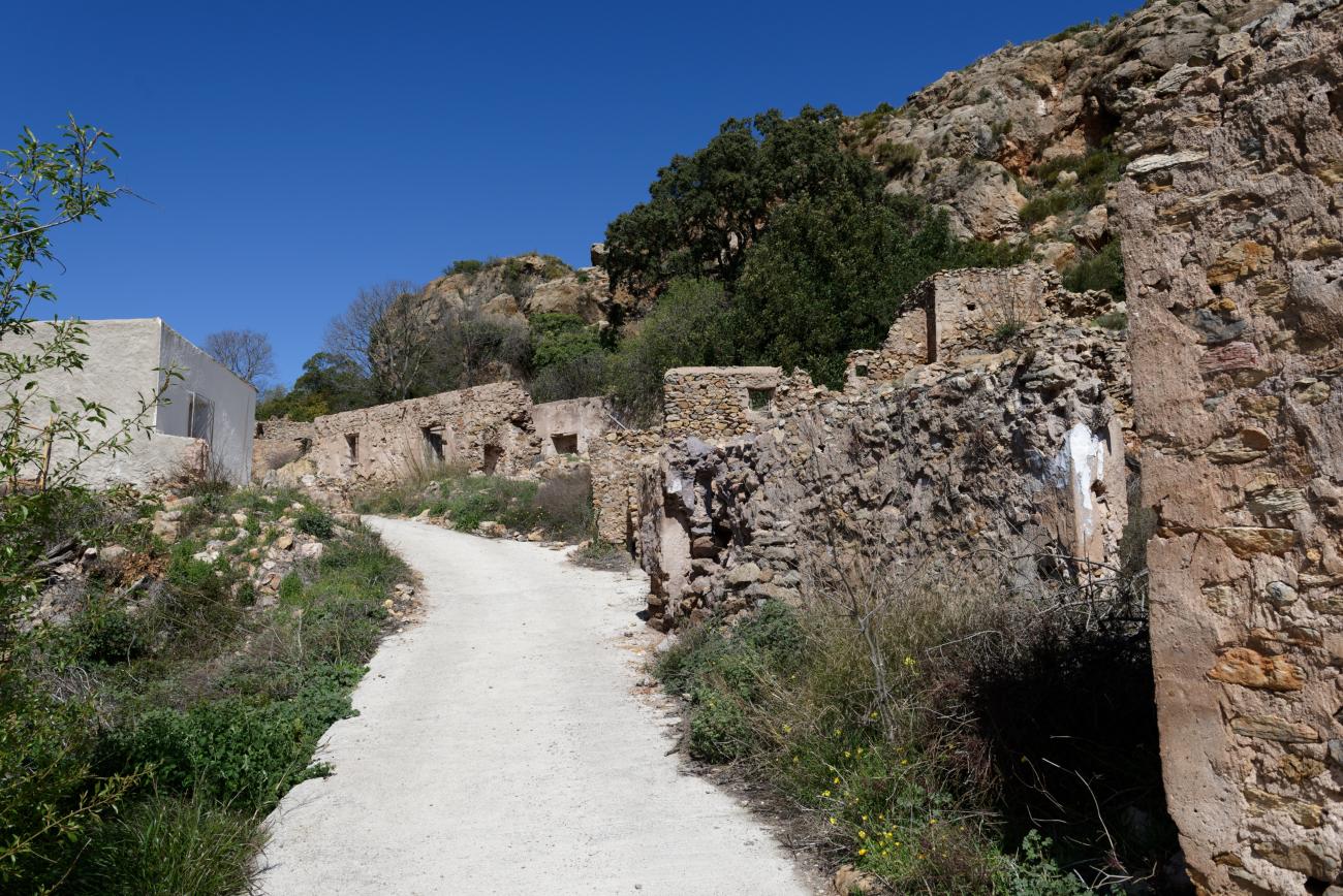 180319-2-Sierra Cabrera (Sierra Cabrera-Andalousie) (26)