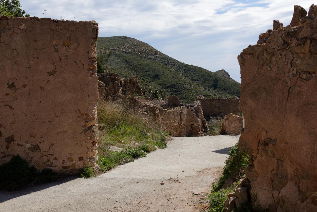 180319-2-Sierra Cabrera (Sierra Cabrera-Andalousie) (31)