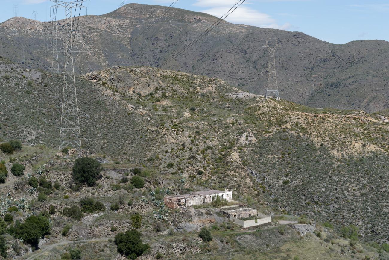 180319-2-Sierra Cabrera (Sierra Cabrera-Andalousie) (48)