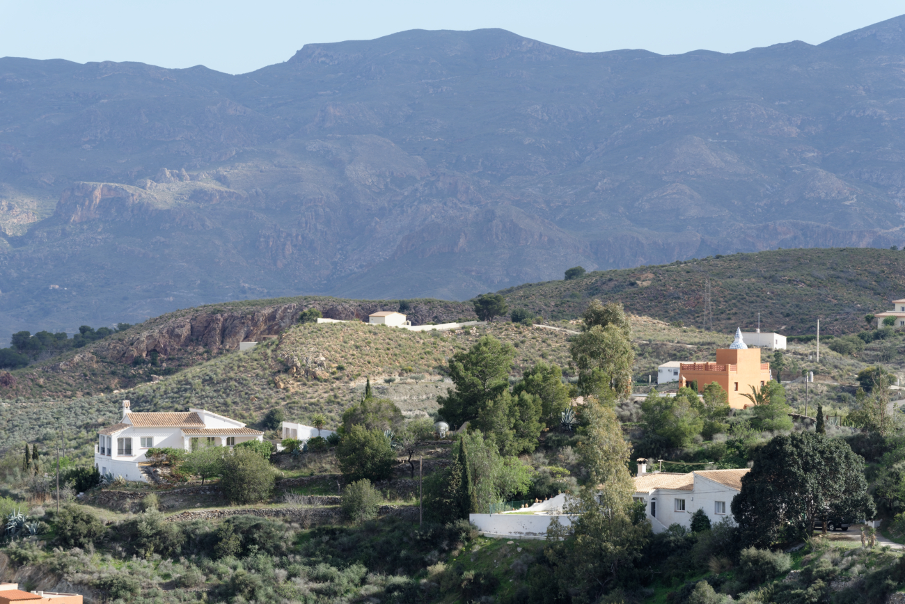 180319-5-Bedar (Sierra Cabrera-Andalousie) (10)