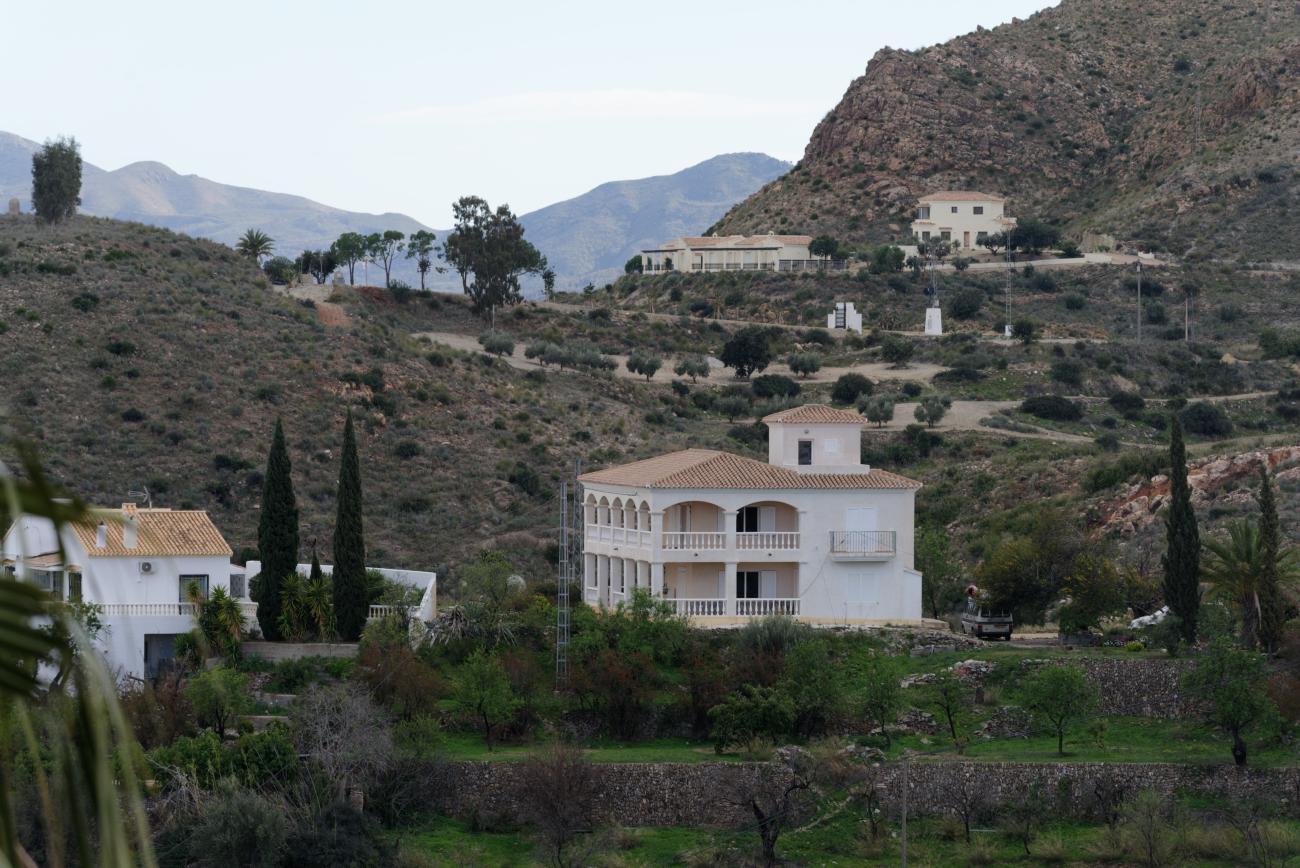 180319-5-Bedar (Sierra Cabrera-Andalousie) (16)