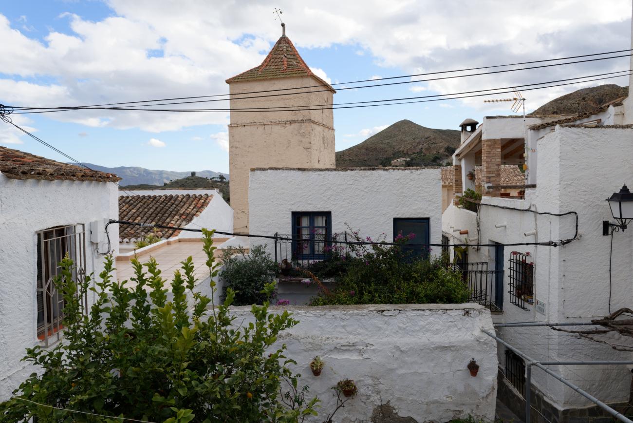 180319-5-Bedar (Sierra Cabrera-Andalousie) (18)