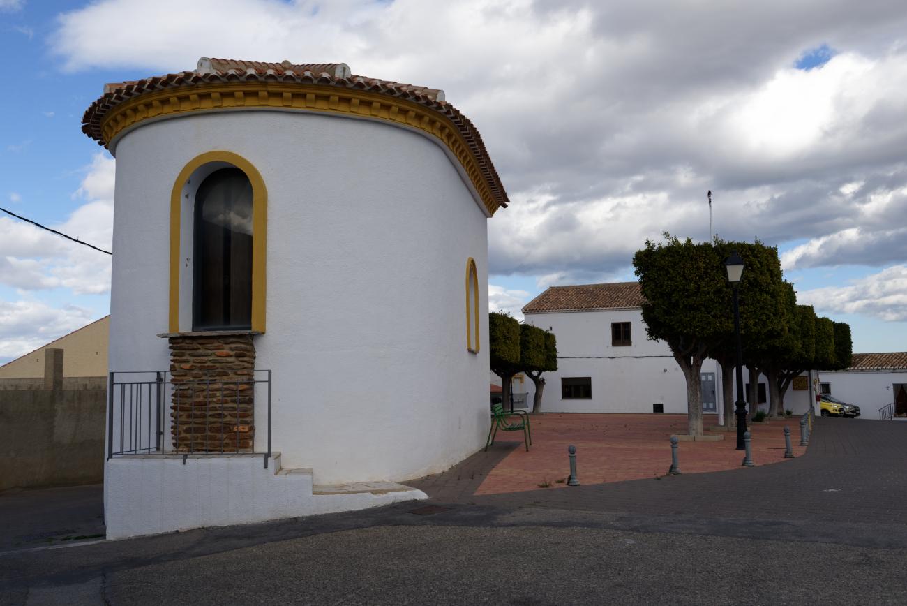 180319-5-Bedar (Sierra Cabrera-Andalousie) (27)