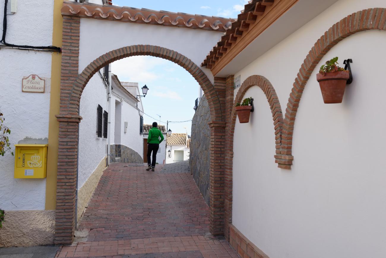 180319-5-Bedar (Sierra Cabrera-Andalousie) (42)