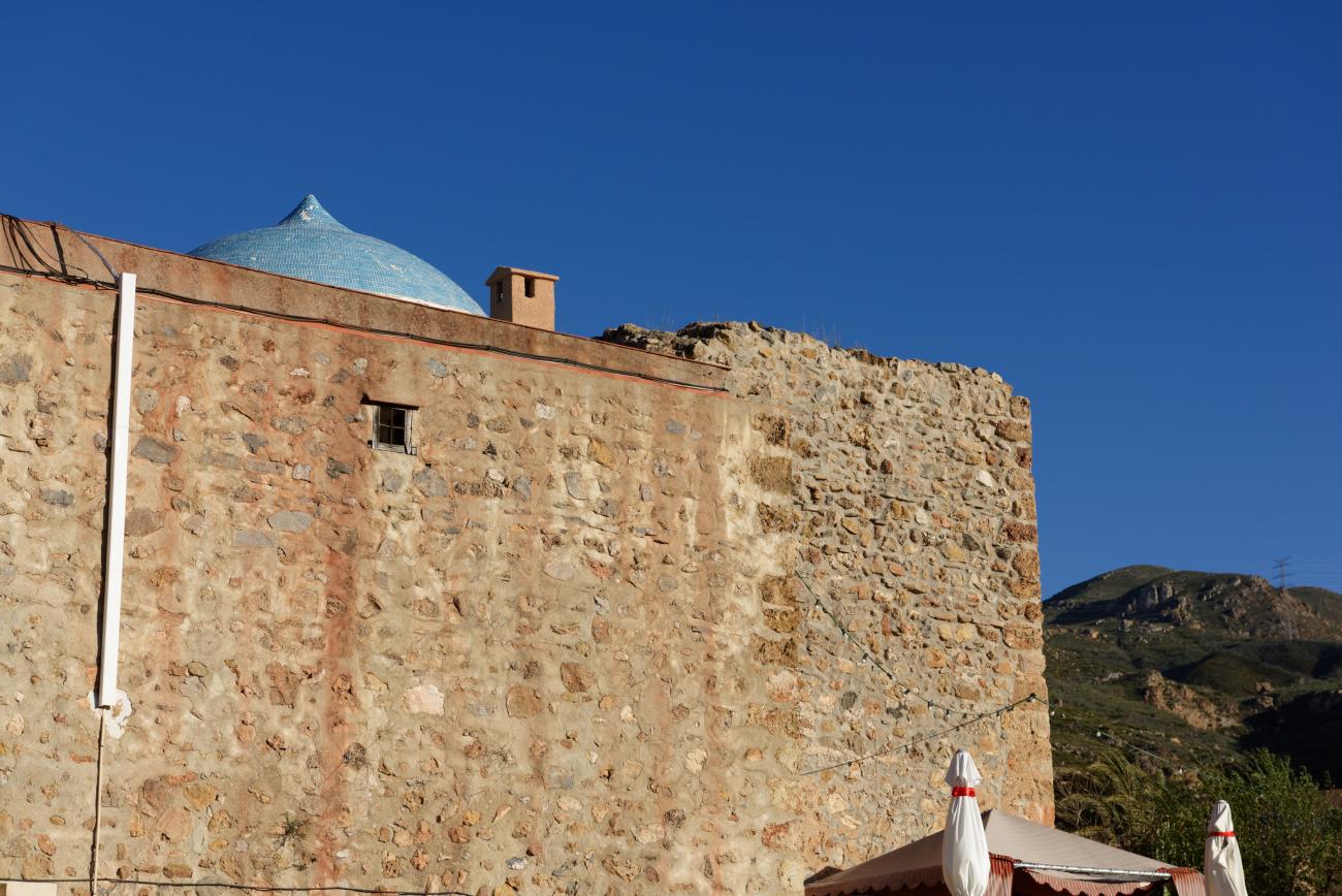 180319-6-Cortijo Grande (Sierra Cabrera-Andalousie) (25)
