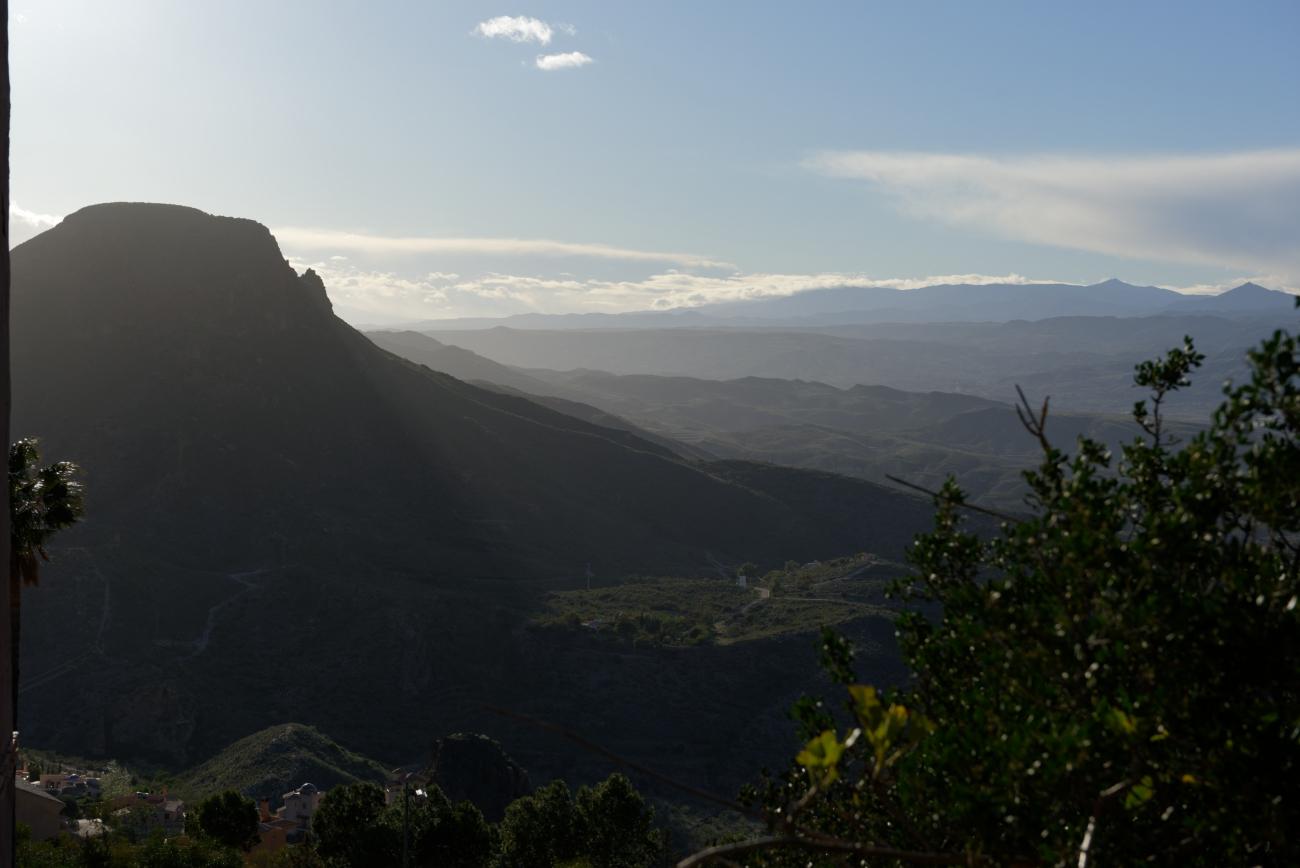 180319-6-Cortijo Grande (Sierra Cabrera-Andalousie) (27)