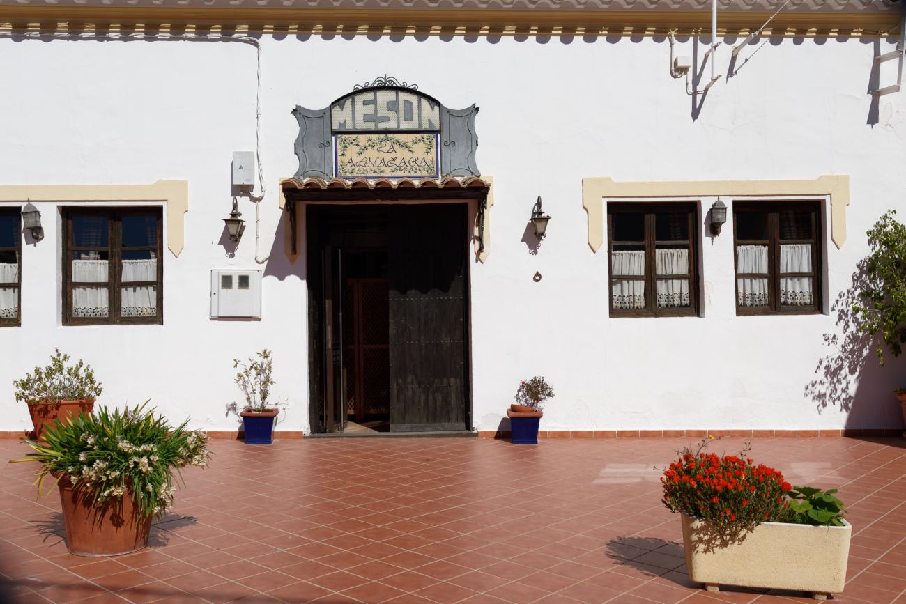 180320-1-Sorbas (Sierra Cabrera-Andalousie) (19)