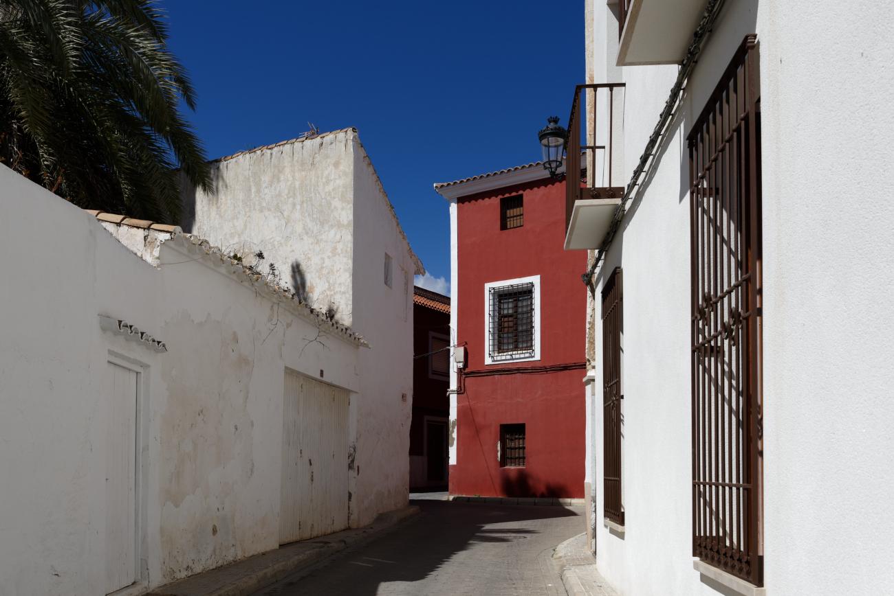 180320-1-Sorbas (Sierra Cabrera-Andalousie) (45)