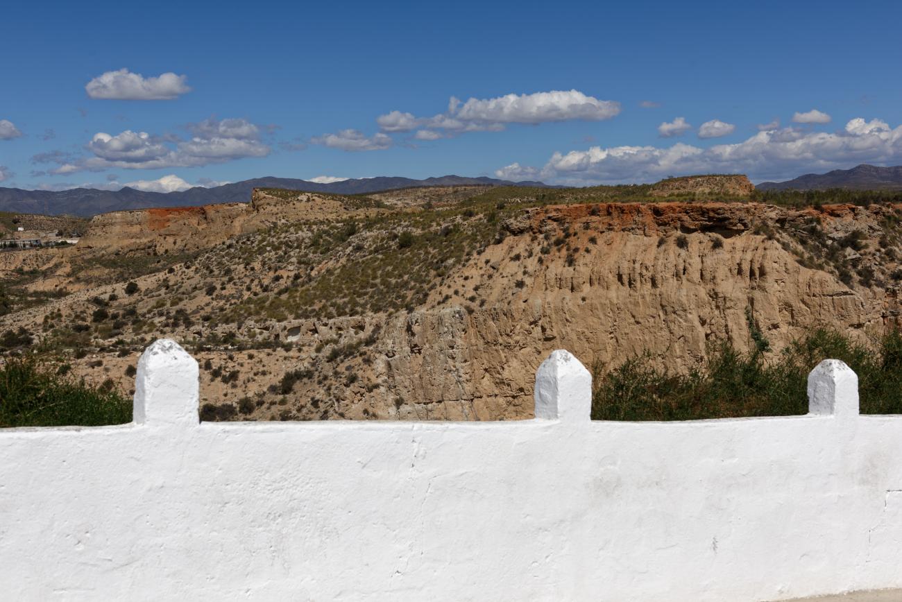 180320-1-Sorbas (Sierra Cabrera-Andalousie) (46)