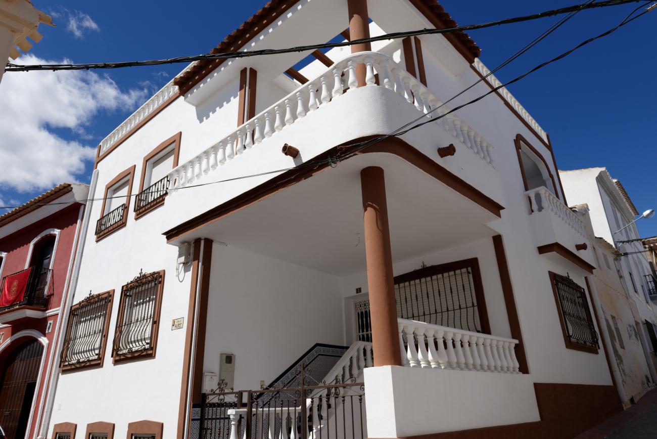 180320-1-Sorbas (Sierra Cabrera-Andalousie) (51)