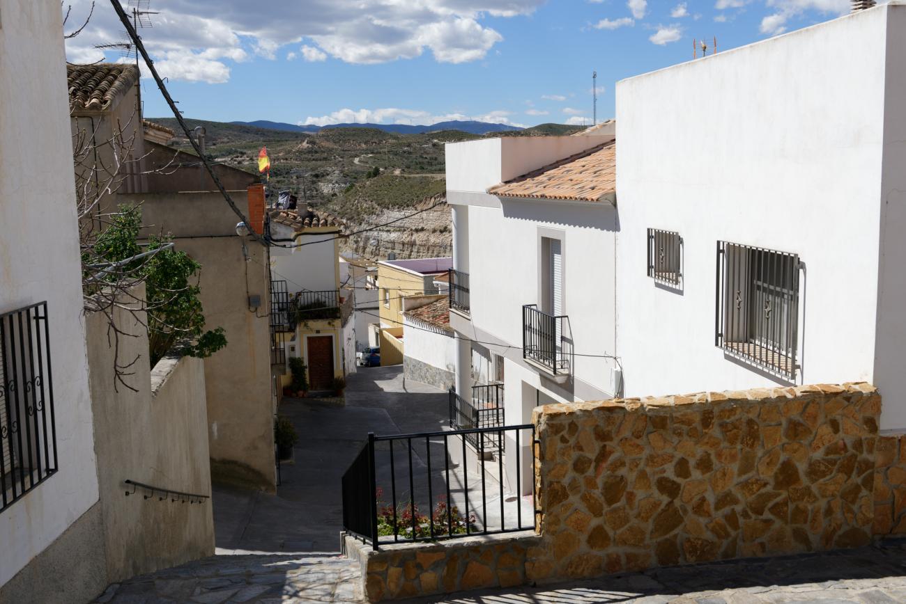 180320-1-Sorbas (Sierra Cabrera-Andalousie) (54)