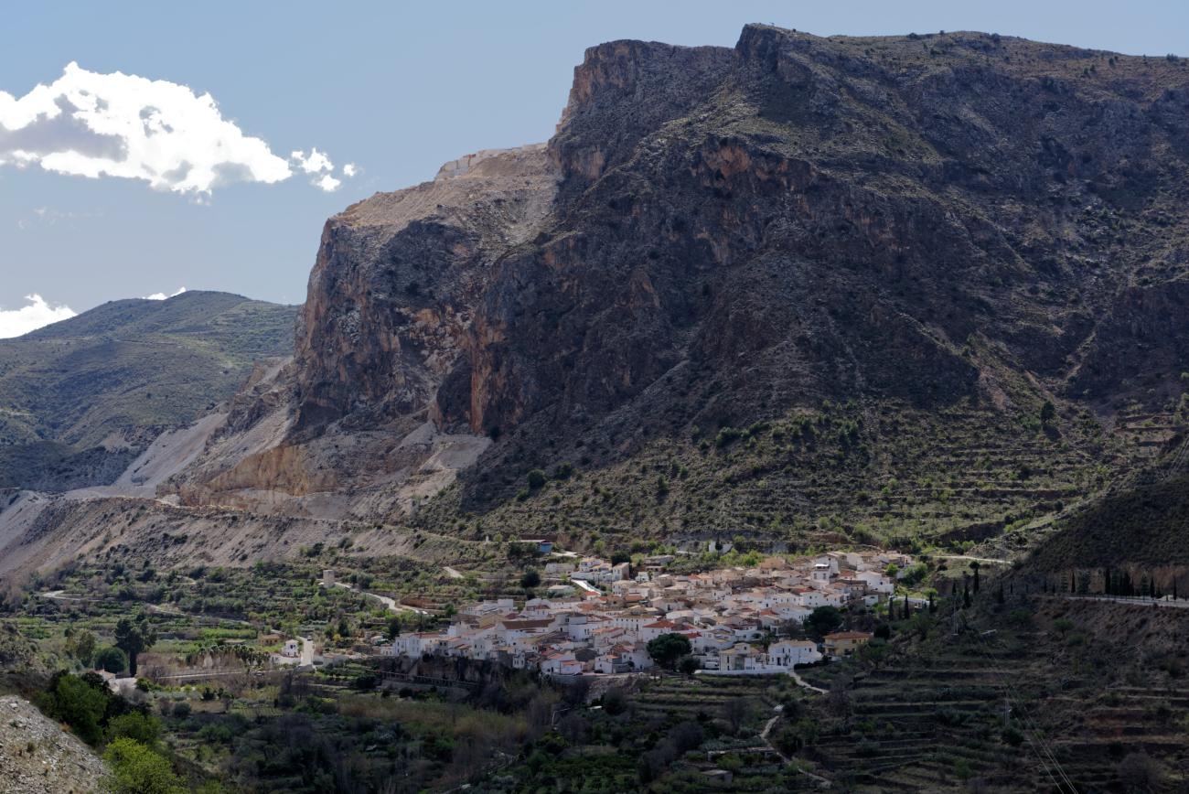 180320-2-Sierra de Filabres (Sierra de Filabres-Andalousie) (38)