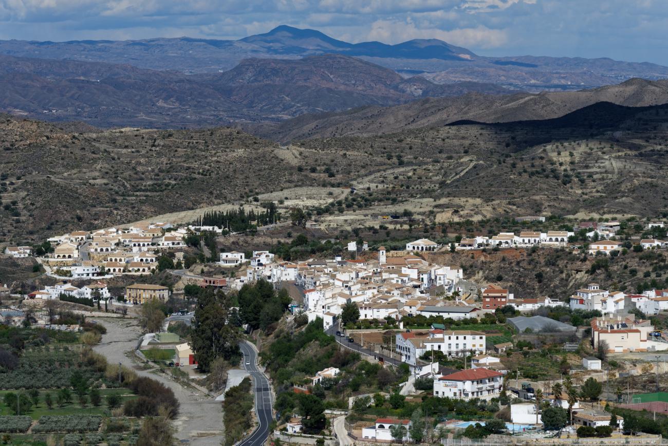 180320-2-Sierra de Filabres (Sierra de Filabres-Andalousie) (42)