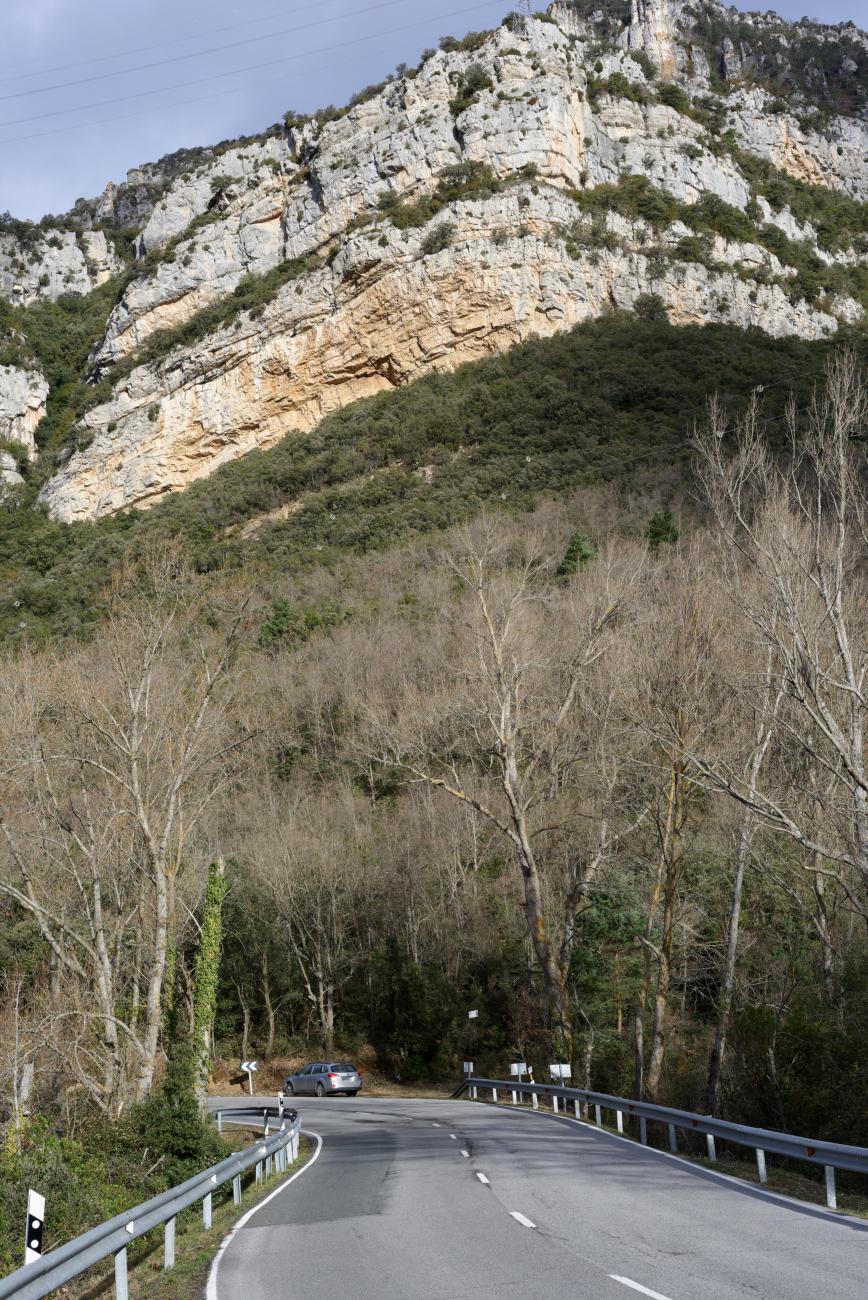 2018-Frias (Burgos - Castille-Leon) (12)