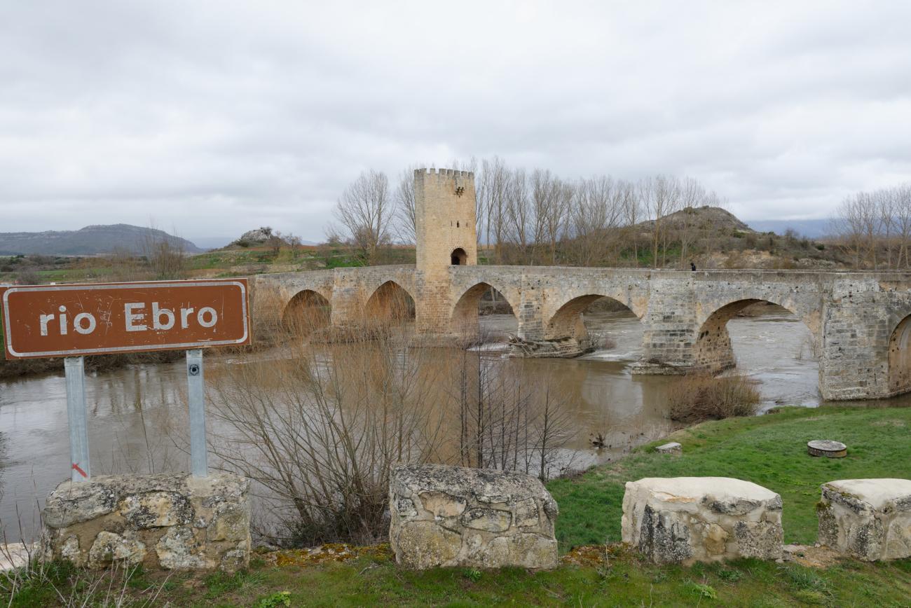 2018-Frias (Burgos - Castille-Leon) (15)