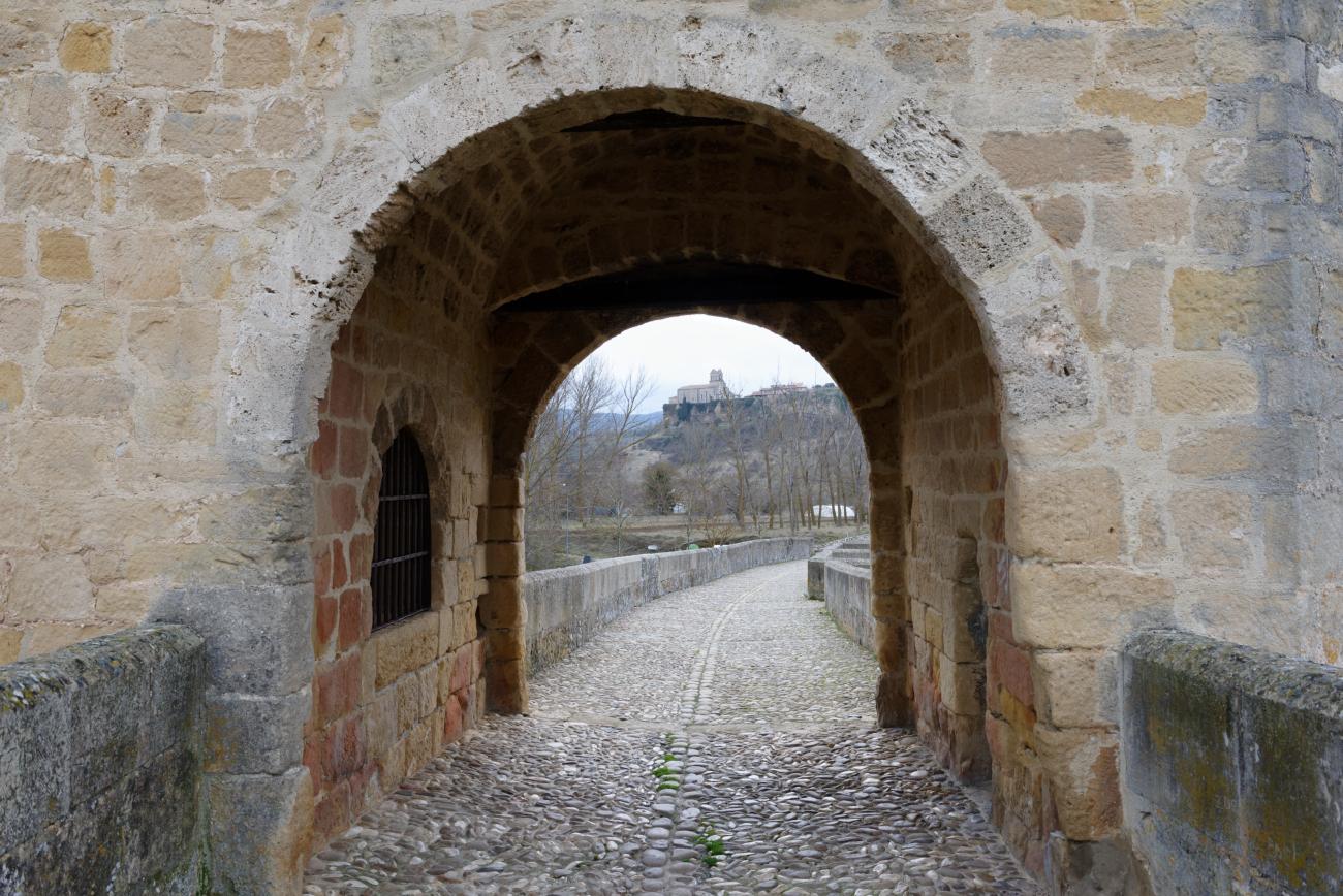 2018-Frias (Burgos - Castille-Leon) (22)