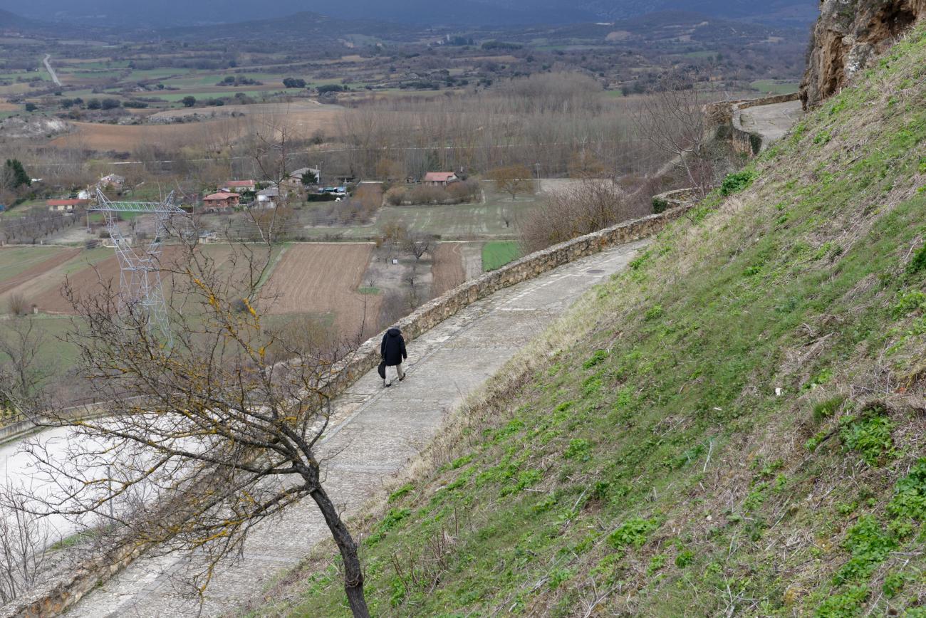 2018-Frias (Burgos - Castille-Leon) (25)