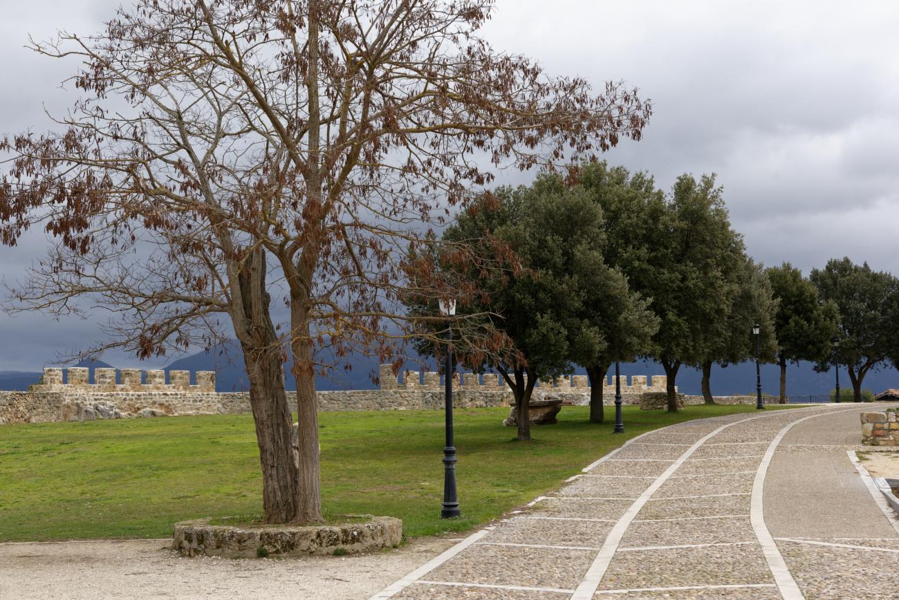2018-Frias (Burgos - Castille-Leon) (27)