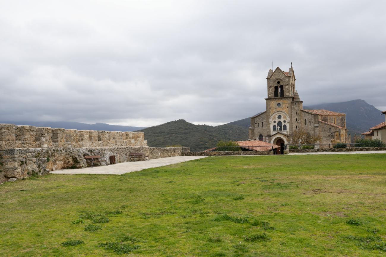 2018-Frias (Burgos - Castille-Leon) (31)