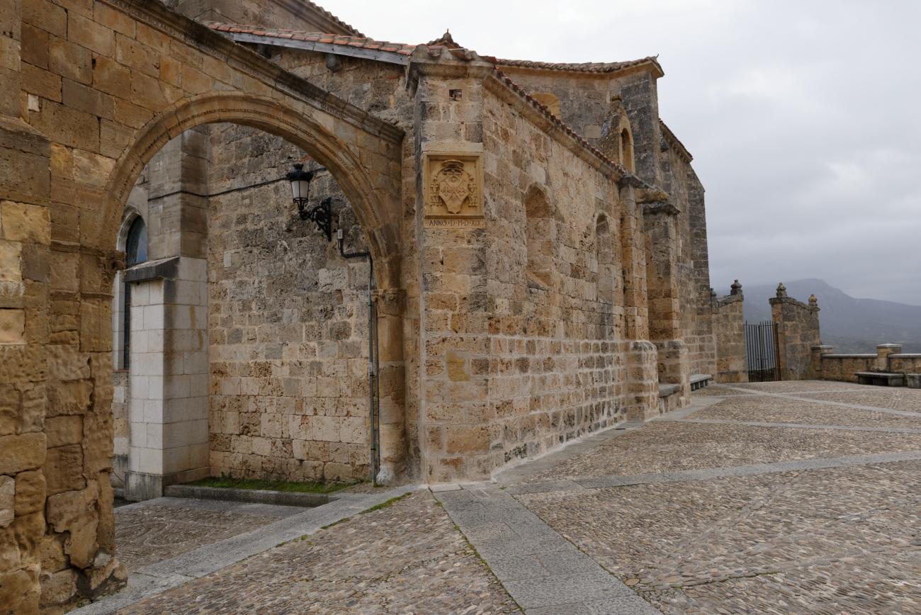 2018-Frias (Burgos - Castille-Leon) (35)