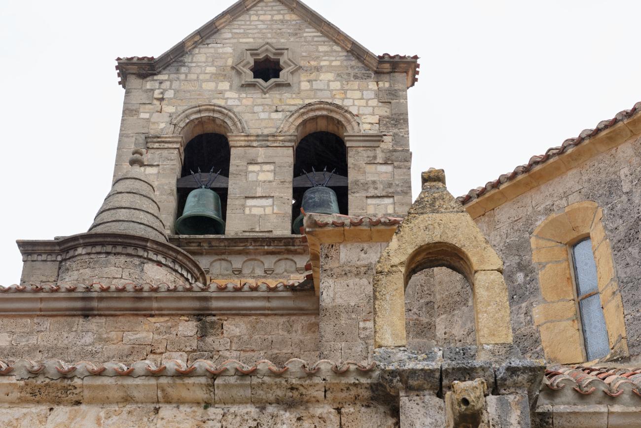 2018-Frias (Burgos - Castille-Leon) (37)