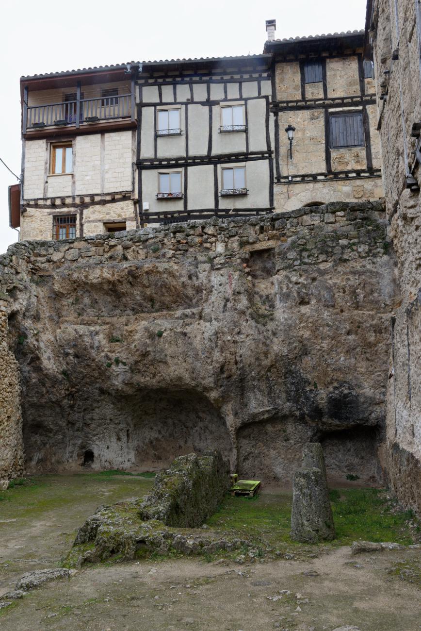 2018-Frias (Burgos - Castille-Leon) (50)