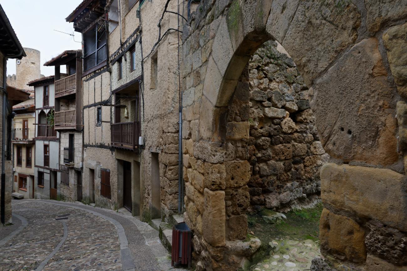 2018-Frias (Burgos - Castille-Leon) (51)