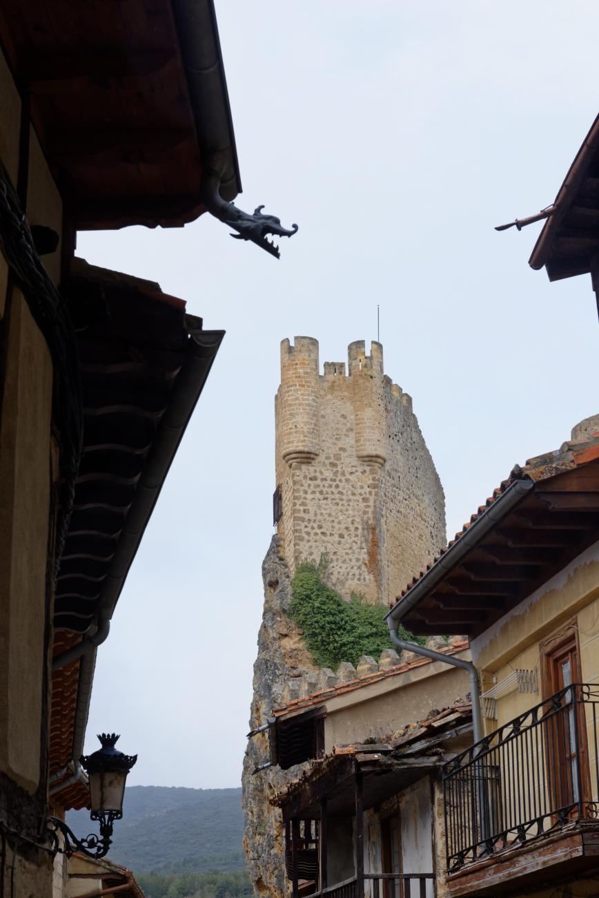 2018-Frias (Burgos - Castille-Leon) (52)