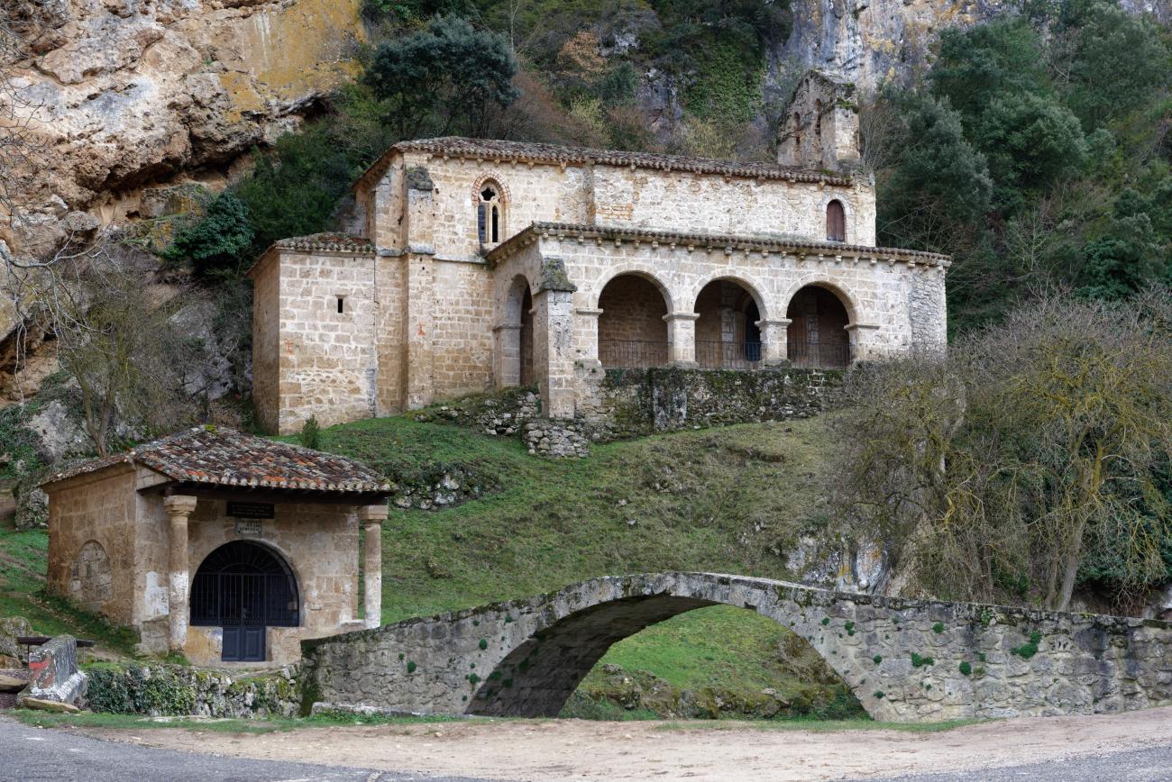 2018-Frias (Burgos - Castille-Leon) (57)