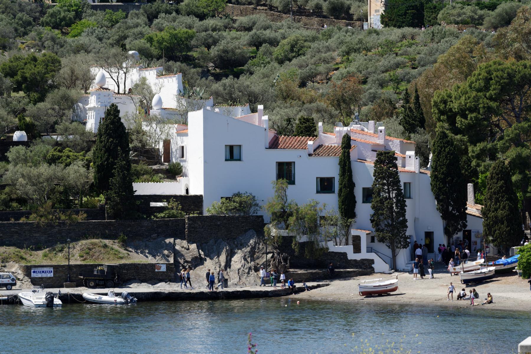 180430-2-Port lligat (10) (Catalogne)