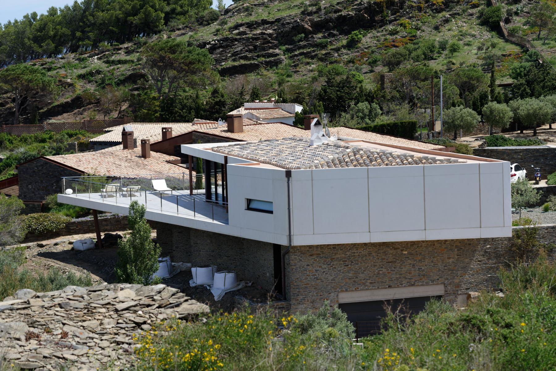 180430-2-Port lligat (20) (Catalogne)
