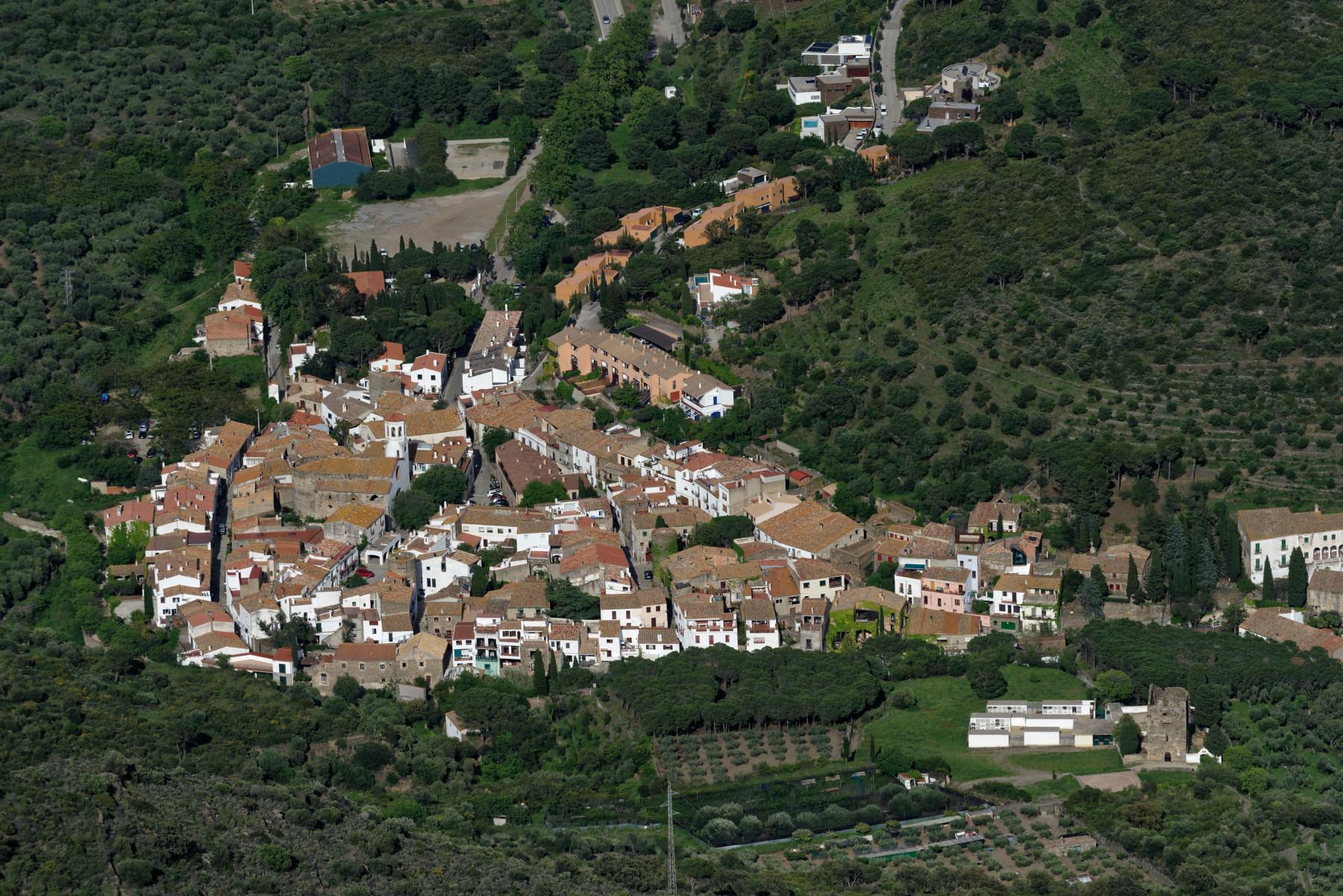 180430-3-Monestir de sant Pedre de Rodes (53) (Catalogne-Espagne)