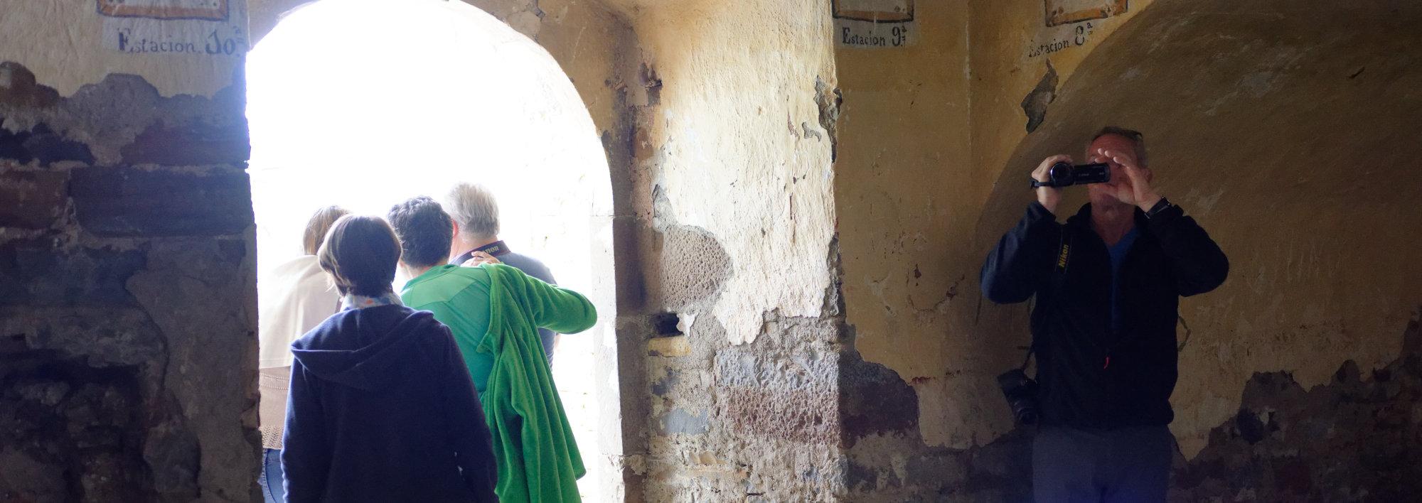180520-1-Coscojuela de Sobrarbe (17) (Sobrarbe-Aragon)