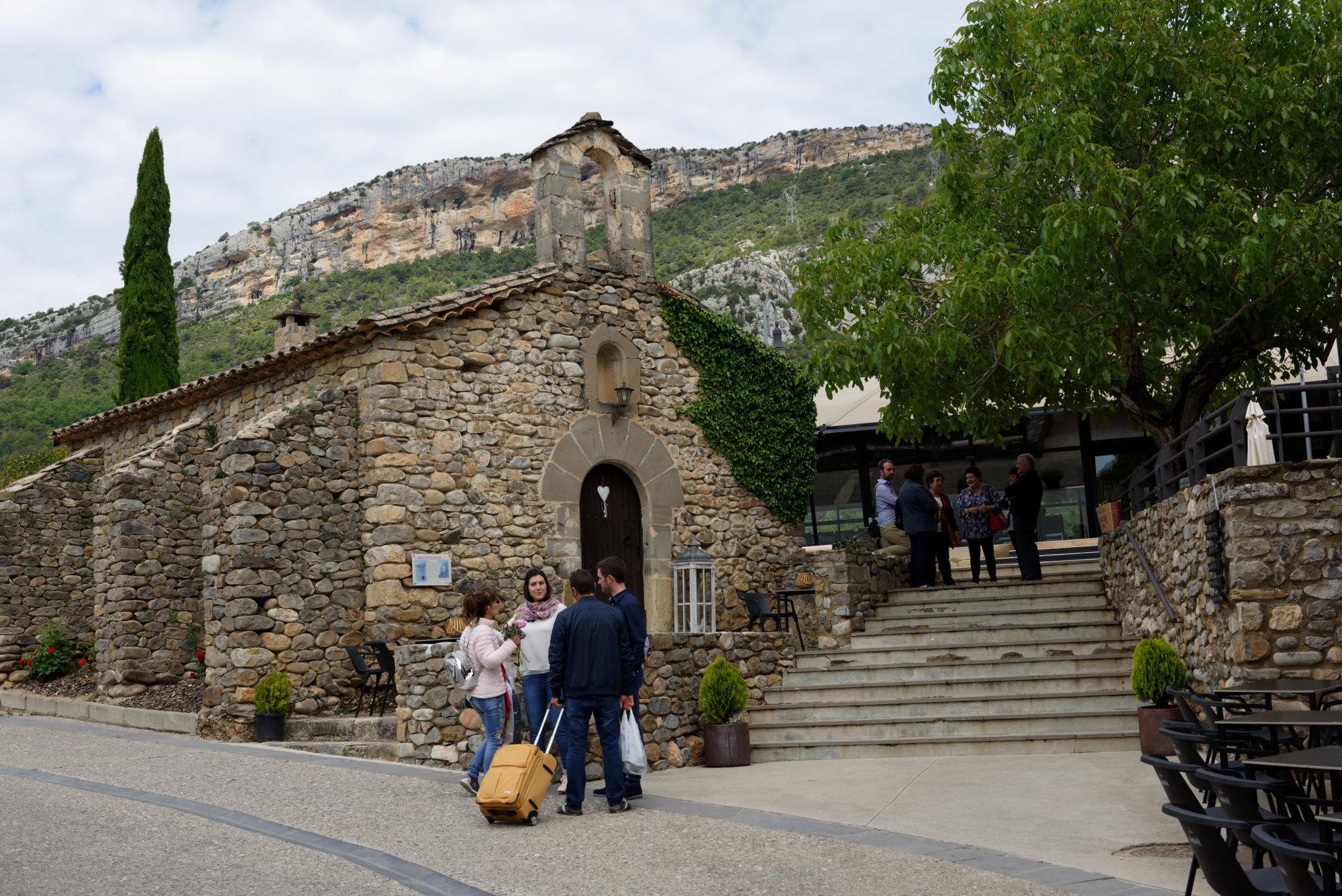 180520-2-Liguerre de Cinca (20) (Sobrarbe-Aragon)