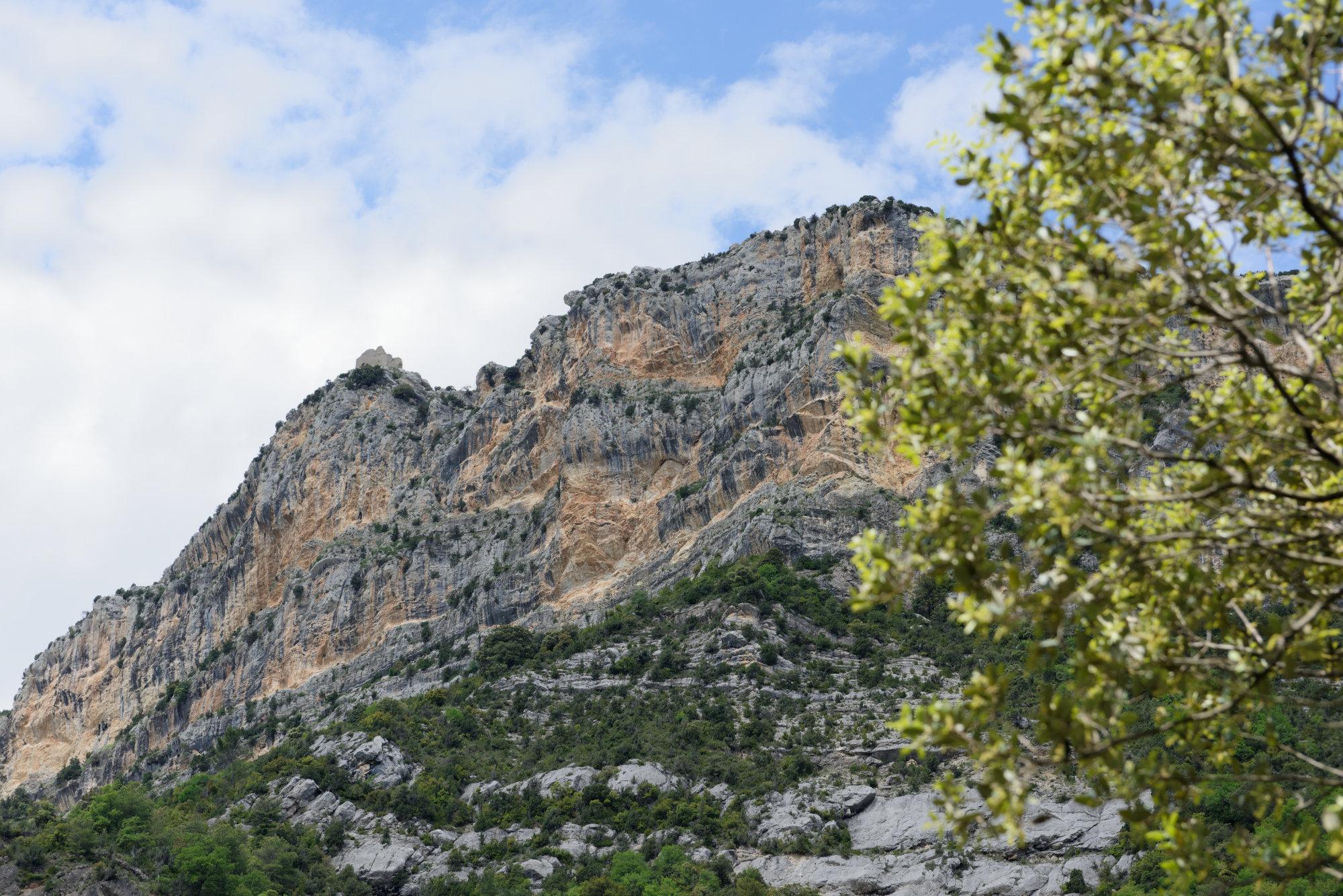 180520-3-El Entremon (21) (Sobrarbe-Aragon)