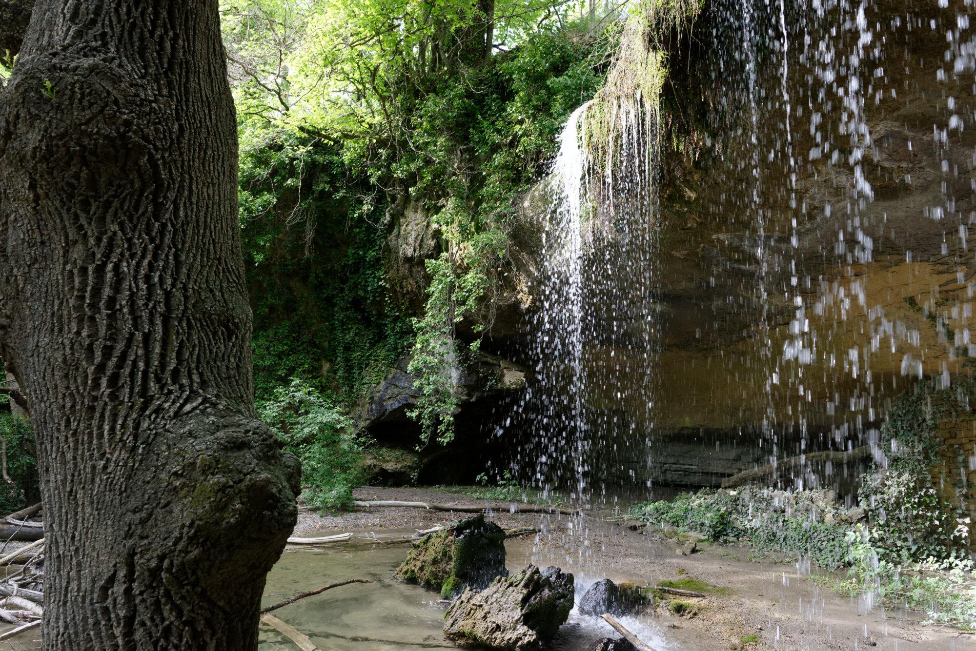 180520-4-Santa Maria de Buil-La cueva del anis (45) (Sobrarbe-Aragon)