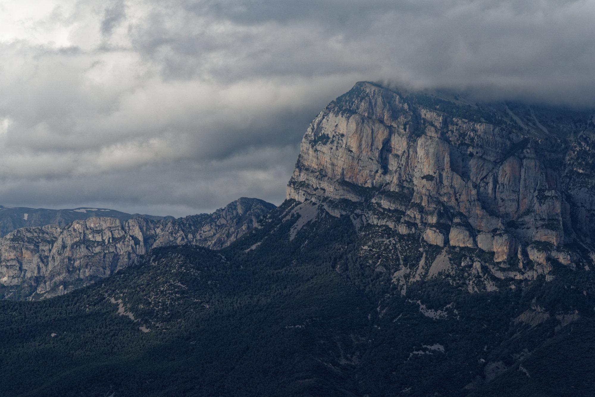 180520-5-Guaso (15) (Sobrarbe-Aragon)
