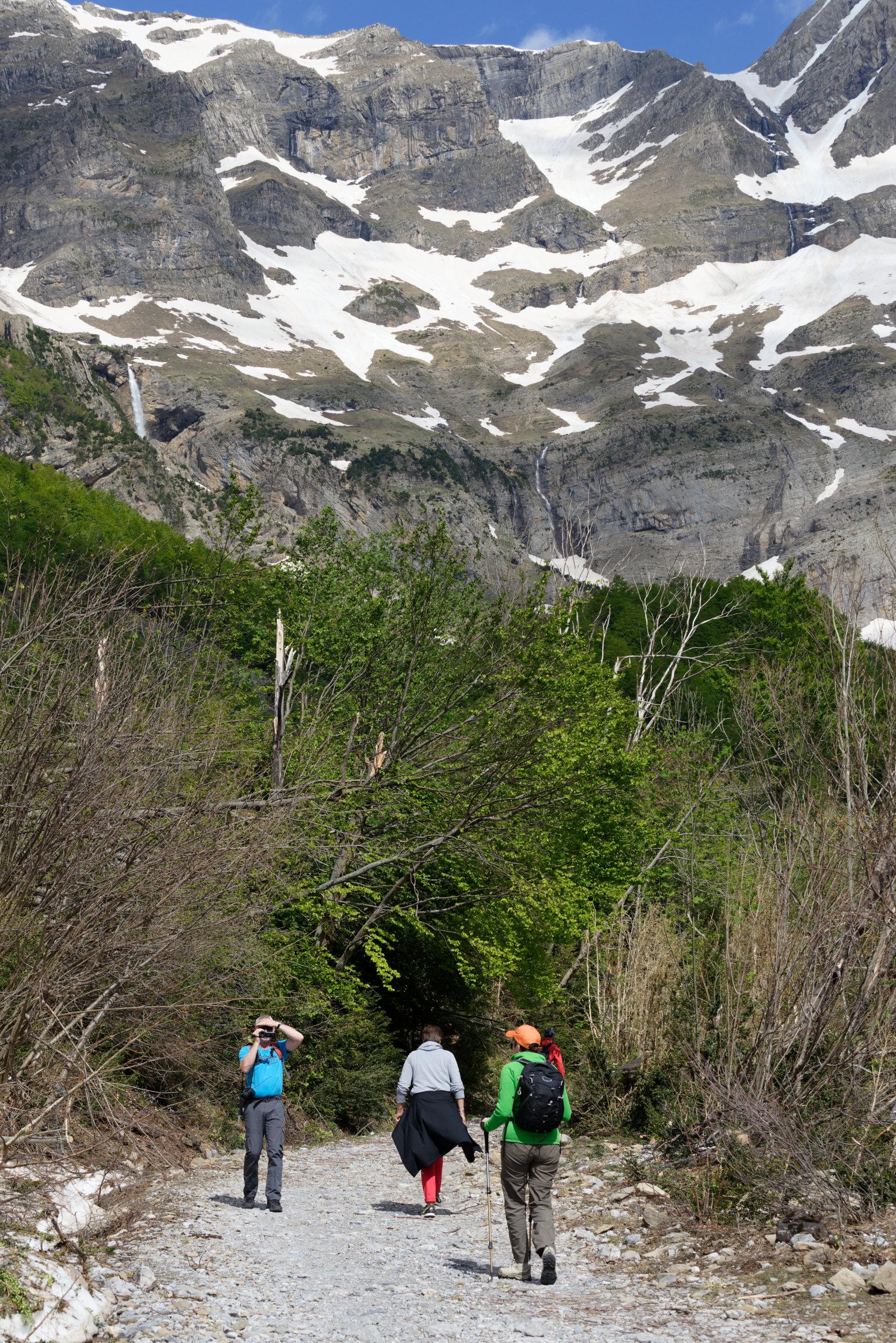 180522-Marche Cascades de la Larri (104) (Valle de Pineta-Sobrarbe-Aragon)